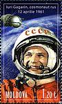 Stamps of Moldova, 017-11.jpg