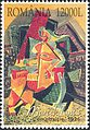 Stamps of Romania, 2004-111.jpg