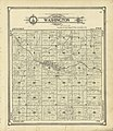 Standard atlas of Crawford County, Iowa - including a plat book of the villages, cities and townships of the county, map of the state, United States and world, patrons directory, reference LOC 2010593259-24.jpg
