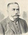 Stanisław Glezmer (106955368).jpg