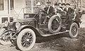 Stanley-1912-Mountain Wagon.jpg