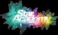 StarAcademyArabia.png