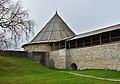 StarayaLadoga Fortress ClementTower 002 4527.jpg