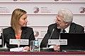 Starpparlamentārā konference par kopējo ārpolitiku un drošības politiku, kā arī kopējo drošības un aizsardzības politiku (16111840753).jpg
