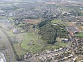 Starr-091112-9594-Ipomoea imperati-aerial view-Keopuolani Park-Maui (24871700142).jpg