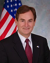 Picture of Richard Mourdock