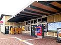 Station Boskoop - Kaartautomaat.jpg