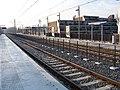 Station Buytenwegh Zoetermeer - 2007 - panoramio.jpg