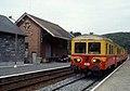 Station Houyet 1992 5.jpg