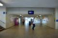 Station Sint-Niklaas - Foto 1 (2009).png
