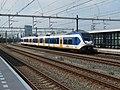Station Utrecht Vaartsche Rijn 2021 3.jpg
