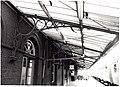 Station Zottegem - 334136 - onroerenderfgoed.jpg