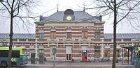 Station hoorn (2006).jpg