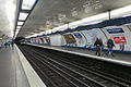 Station métro Daumesnil - 20130606 161123.jpg