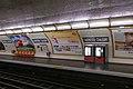 Station métro Faidherbe-Chaligny - 20130627 161735.jpg
