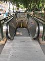 Station métro La Tour-Maubourg - IMG 2643.JPG