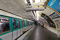 Station métro Michel-Bizot - 20130606 162954.jpg