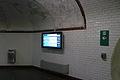 Station métro Porte-Dorée - 20130606 163731.jpg