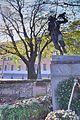 Statua Viale Onori.JPG