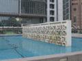 Statue Square 4, Hong Kong, Mar 06.JPG