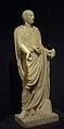 Statue d'un notable Pompéi.jpg