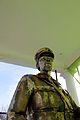 Statue of Jan Christian Smuts.jpg