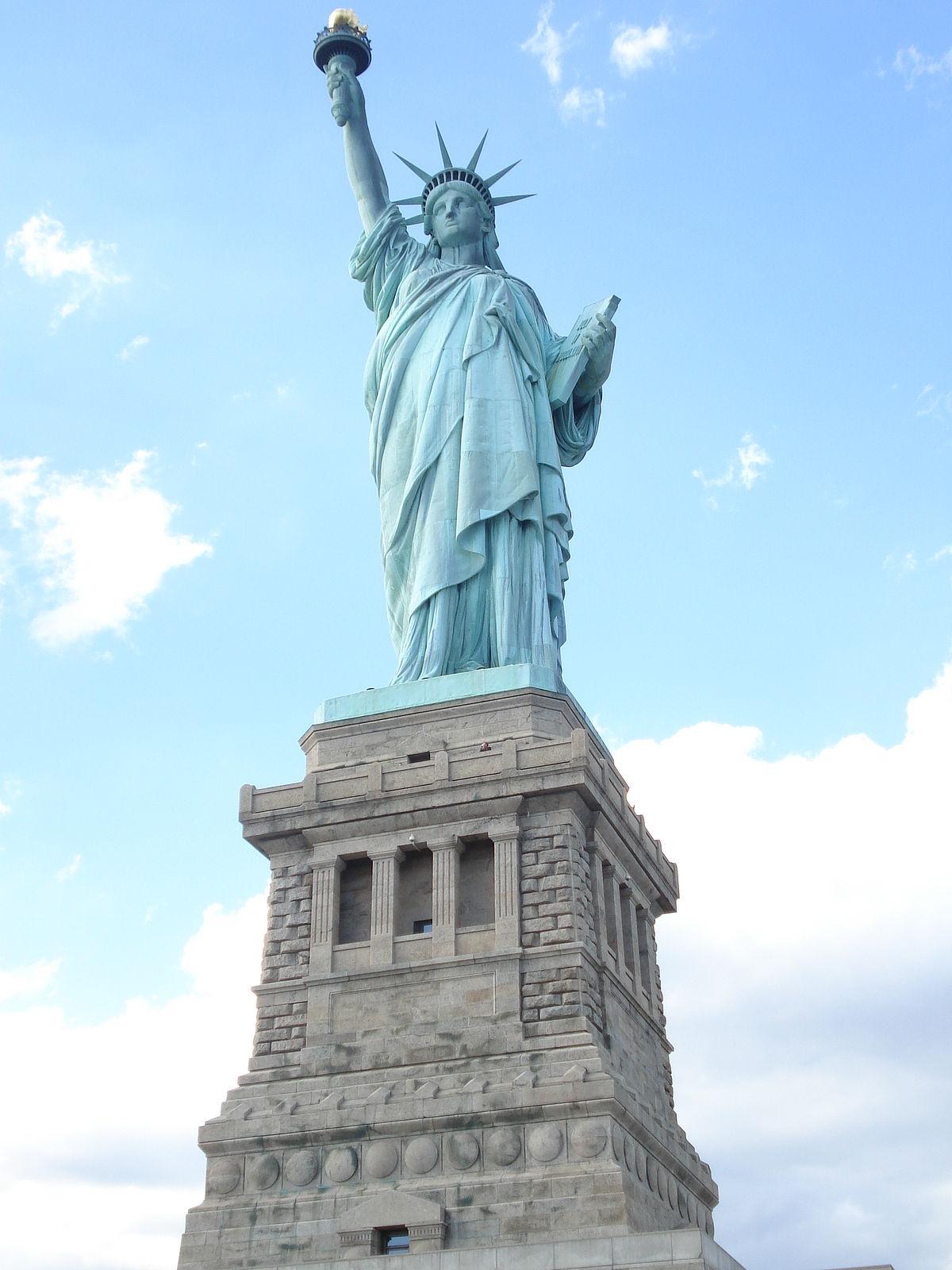 statua - Wiktionary