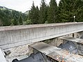 Staudamm Burvagn Brücke, Cunter GR 20190828-jag9889.jpg