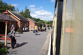 Staverton railway station 1.JPG