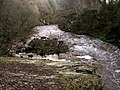 Staward Gorge at Cat Crag - geograph.org.uk - 95402.jpg