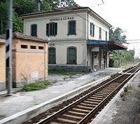 Stazionegrondolag.jpg