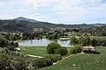 Steele Canyon Golf Club.jpg