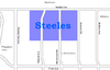 Steeles map.PNG