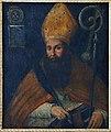 Stefano da Nicea.jpg