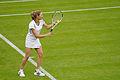 Steffi Graf (Wimbledon 2009) 4.jpg