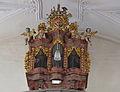 Steinbach (Lohr am Main) St. Joseph 1427.JPG