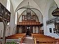 Steinhagen (Vorpommern), Dorfkirche (28).jpg
