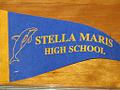 Stella Maris High School banner.jpg