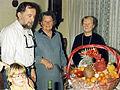 Stepan Zavrel 1992-12-26 1.JPG
