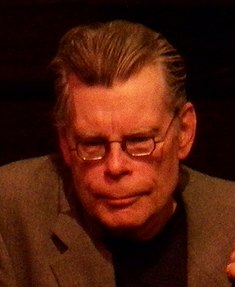 Stephen King - 2011 (cropped).jpg