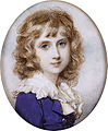 Stephen Lushington (1782-1873), as a boy, by Richard Cosway (1742-1821).jpg