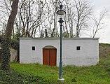 Stetten Kellergasse Hundsleiten 26.jpg