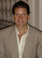 Steve Guttenberg -  Bild