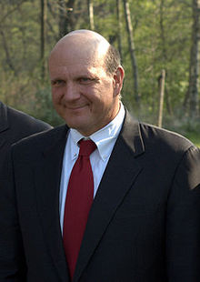 Steve ballmer 2007 outdoors2yes.jpg