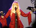 Stevie Nicks Performing.jpg
