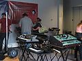 Still life with synths @ moogfest 2012.jpg