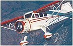 StinsonReliantSR5E 1934.jpg