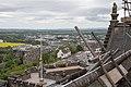 Stirling Castle (29554253598).jpg