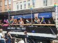 Stockholm Pride 2010 48.JPG