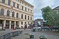 Stockholms innerstad - KMB - 16001000312624.jpg